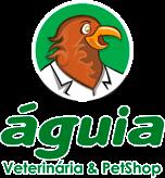 Águia Veterinária & Petshop