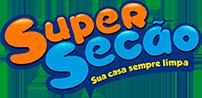 Super Secão